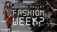 silicon valley fashion week